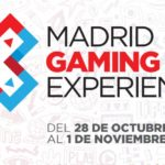 madrid-gaming-experience-2016